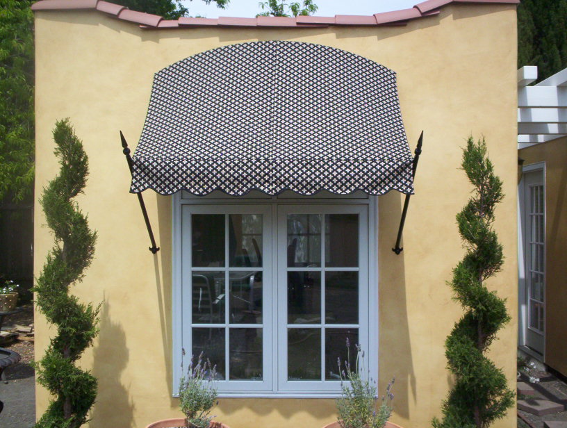 1000 images about awnings and arbors on pinterest. Black Bedroom Furniture Sets. Home Design Ideas